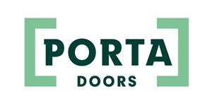 Porta Doors